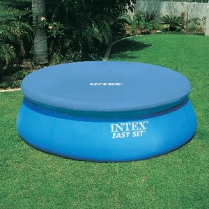 Piscinas intex for Piscinas intex baratas